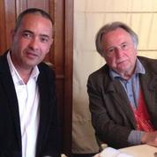 L'hommage émouvant de Régis Debray à Kamel Daoud