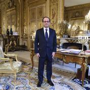 2017 : pourquoi François Hollande devrait être le candidat de la gauche