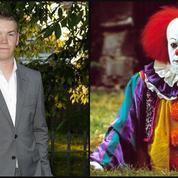 Ça de Stephen King revient... plus jeune, plus fort, plus terrible!