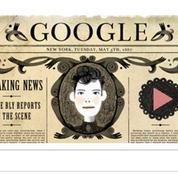 Nellie Bly, la pionnière du journalisme naissait il y a 151 ans