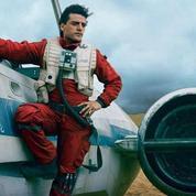 Star Wars VIII sera tourné aux studios Pinewood