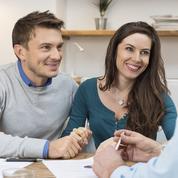 Loi Hamon et assurance emprunteur : à l'heure d'un premier bilan