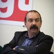 Les syndicats rejettent déjà toute modification du contrat de travail
