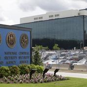 La NSA, plus forte que Siri et Cortana en reconnaissance vocale
