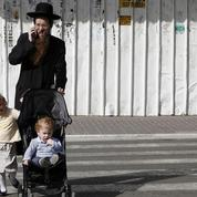 Polémique autour d'un partenariat d'Orange en Israël