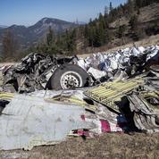 Crash de l'A320: Lubitz avait déjà tenté une descente à l'aller