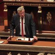 Budget: des députés commencent à plancher sur les économies