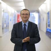 Hervé Mariton dévoile ses propositions pour un «islam français»