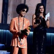 Prince chantera dimanche pour la paix à Baltimore