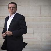 Pour ses trois ans à l'Elysée, les frondeurs se rappellent au bon souvenir de Hollande