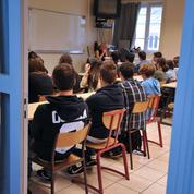 Réforme du collège et nouveaux programmes : les sujets qui fâchent