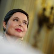 Cannes 2015 : un Festival au féminin