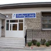 Crèches : une loi pour entériner la jurisprudence Baby-Loup