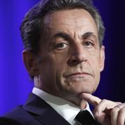 Ces affaires judiciaires dans lesquelles apparait le nom de Nicolas Sarkozy