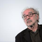 """Jean-Luc Godard : «Tous les gens disent comme des imbéciles """"Je suis Charlie""""»"""