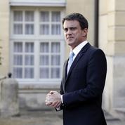 «Imposture» du 11 janvier : Manuel Valls étrille Emmanuel Todd