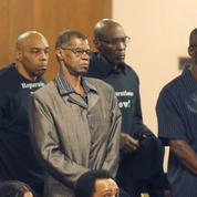 Chicago indemnise des victimes torturées par la police il y a 25 ans