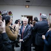 Régionales: Bartolone peut-il sauver la gauche en Ile-de-France ?