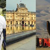 Plans sociaux,pétrôle,tourisme : les sujets essentiels du jour en éco