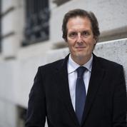 Jérôme Chartier : «Président de l'Assemblée ou candidat partisan, Claude Bartolone doit choisir»