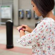 Le spécialiste des bracelets connectés Fitbit veut entrer en Bourse
