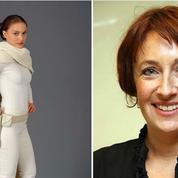 Loi sur le Renseignement: Star Wars au secours d'une députée