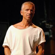Keith Jarrett sort deux albums pour ses 70 ans