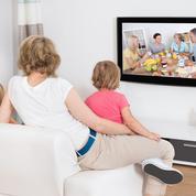 Une aide pour changer de téléviseur en 2016