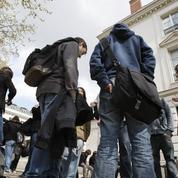 Plus de 500 cas d'élèves radicalisés recensés