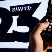TNT : le Parlement s'empare de l'affaire Numéro23