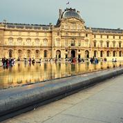La France deuxième pays le plus compétitif au monde en matière de tourisme