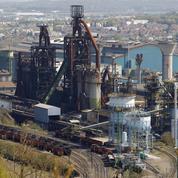 ArcelorMittal se montre pessimiste sur ses résultats