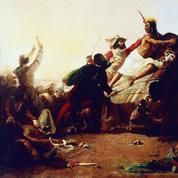 La vérité sur la chute du premier empire américain