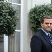 Patrick Karam: «L'outre-mer veut être traité comme un territoire national»
