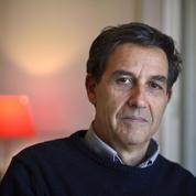 Le débat Manuel Valls- Emmanuel Todd ou le naufrage des intellectuels