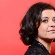 Élisabeth Lévy : «Ne devenons pas des Français zombies !»