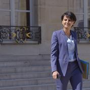 Najat Vallaud-Belkacem continue de défendre sa réforme du collège
