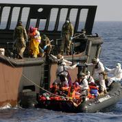 Migrants : l'étrange silence des dirigeants africains