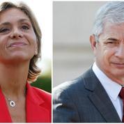 Ile-de-France: le match entre Pécresse et Bartolone a déjà commencé