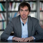 Martinot: sur l'apprentissage, il faut «s'inspirer des bonnes pratiques allemandes»