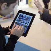 TVA réduite sur l'ebook: Bruxelles s'aligne sur Paris