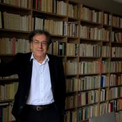 Alain Finkielkraut: «La réforme du collège n'est pas progressiste, elle est destructrice»