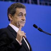 UMP : critiquée, la réunion de travail sur l'islam aura lieu à huis clos