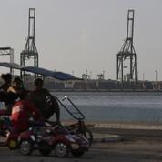 Cuba: les entreprises françaises à l'affût