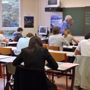 Une consultation ouverte au public sur les programmes scolaires controversés