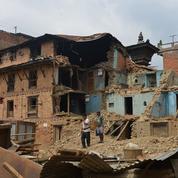 Népal : un nouveau bilan fait état de dix victimes françaises