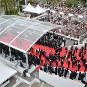 5 bonnes raisons des internautes d'aimer le Festival de Cannes