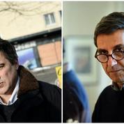 «On se sent insultés» : Patrick Pelloux condamne les propos d'Emmanuel Todd