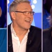 Laurent Ruquier, Caroline Fourest, Aymeric Caron : entre mensonges et hypocrisie