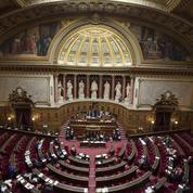 Loi Macron: les syndicats dénoncent certaines «dérives» des sénateurs